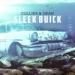 """Collier & Dean """"Sleek Buick"""" 2014"""