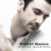 Robert Maggio: String Quartets
