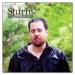 Adam Silverman: Sturm