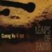 Leaps of Faith album