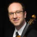 David Bowlin, violin