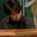 David Kim Piano