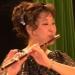 Donna Shin