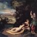 Orpheus Ensemble image