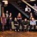 Chicago's Ensemble Dal Niente