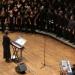 University of Washington Gospel Choir Ensemble