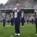 UW Husky Marching Band