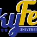 HuskyFest 2012