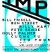 Poster for IMPFest VI