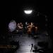 Inverted Space, Modern Music Ensemble, University of Washington