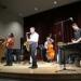 Jazz players