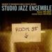 Room 35 album cover