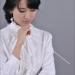 Jiannan Cheng, Instrumental Conducting