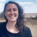 Dr. Jocelyn Mory ('20 PhD, Ethnomusicology)