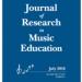 JRME_cover