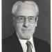 Former longtime UW Professor Gerald Kechley