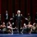 Magic Flute Dress Rehearsal