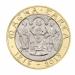 Magna Carta Coin