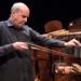 Richard Karpen and Harry Partch instruments