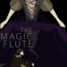Magic Flute graphic