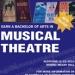 Music Theatre poster