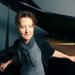 Myra Melford, piano