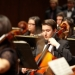 UW Symphony Orchestra