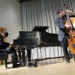 John Patitucci and Marc Seales