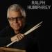 Ralph Humphrey
