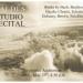 Studio recital flyer image