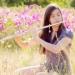 Sabrina Bounds, flute