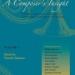 Composer's Insight book cover