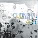 Cuong Vu Change in the Air