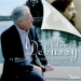 24 Preludes Album cover