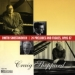 Craig Sheppard Shostakovich disc