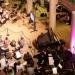Seattle Symphony Orchestra [UNTITLED]