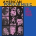 Larry Starr and Christopher Waterman: American Popular Music: The Rock Years