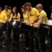 UW Steel Drum Ensemble Steel Pan