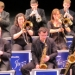 UW Studio Jazz Ensemble