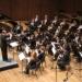 UW Symphonic Band