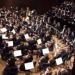 UW symphony