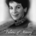 "Professor Emerita Diane Thome has written a memoir, ""Palaces of Memory"""