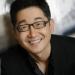 Tony Cho, piano