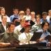 UW University Singers Ensemble