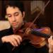 Vijay Chalasani, viola