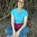 Composer Abby Aresty