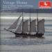 Voyage Home album cover