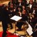 Timothy Salzman, UW Wind Ensemble