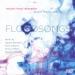 Solaris Vocal Ensemble, Floodsongs