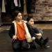 Seattle Youth Opera photo: Ariana Buck